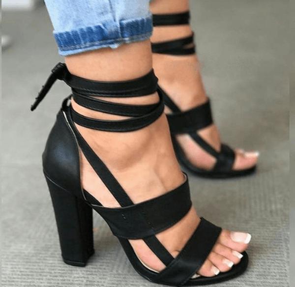 Sapatos-Femininos-Moda-2020