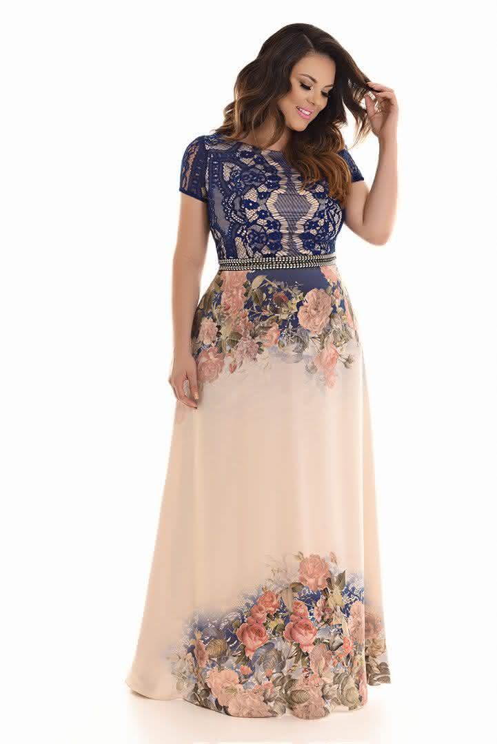 vestidos-para evangelicas