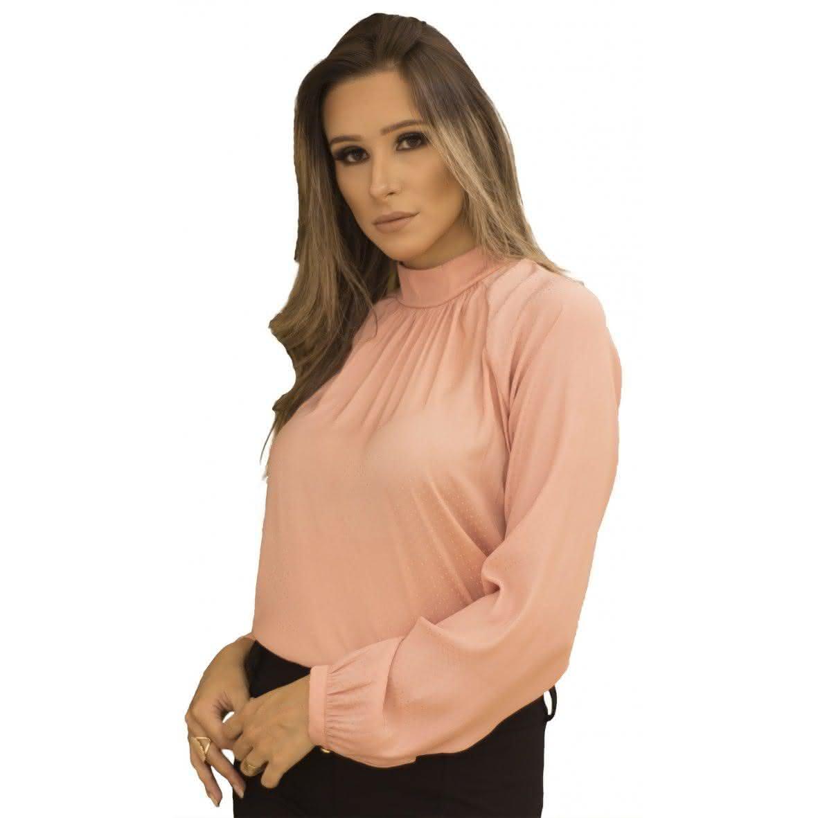 blusas-para-evangélicas-2020