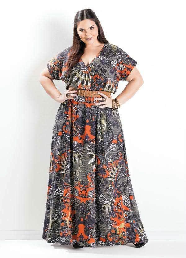 moda-evangelica-2020-plus-size