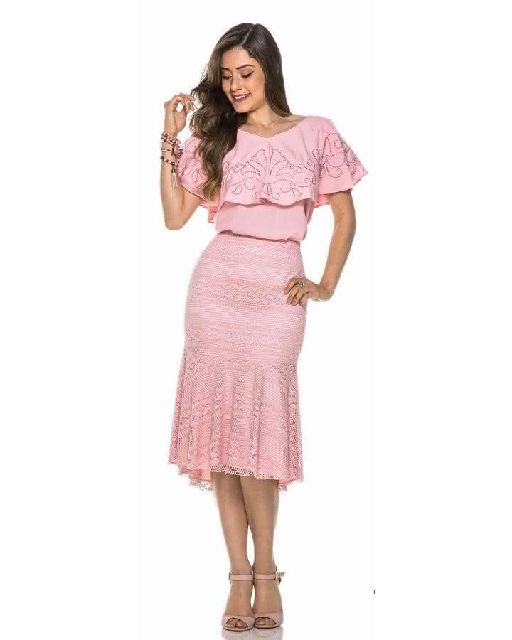 Moda-Evangélica-2020