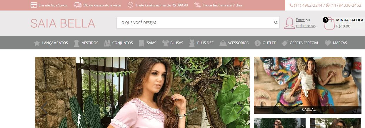 https://www.saiabella.com/