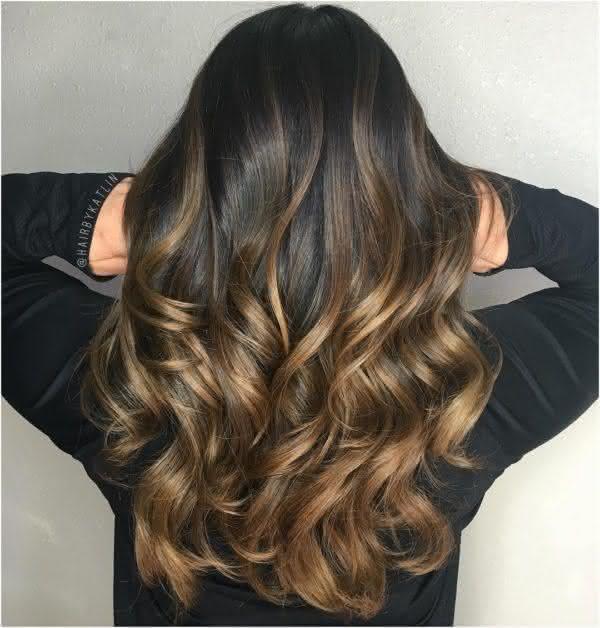 Ombre-Hair-2020