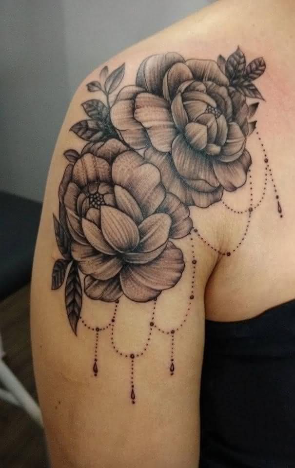 Tatuagens Femininas 2020 100 Fotos Tendências E Ideias