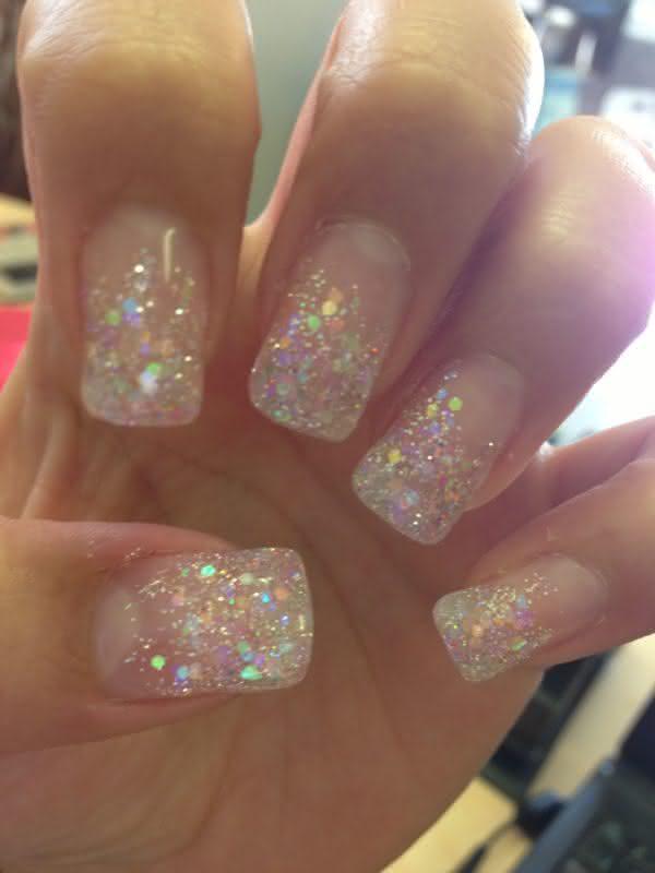 Unhas-de-Gel-Glitter