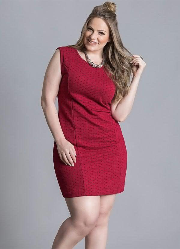 vestido-tubinho-plus-size-2020