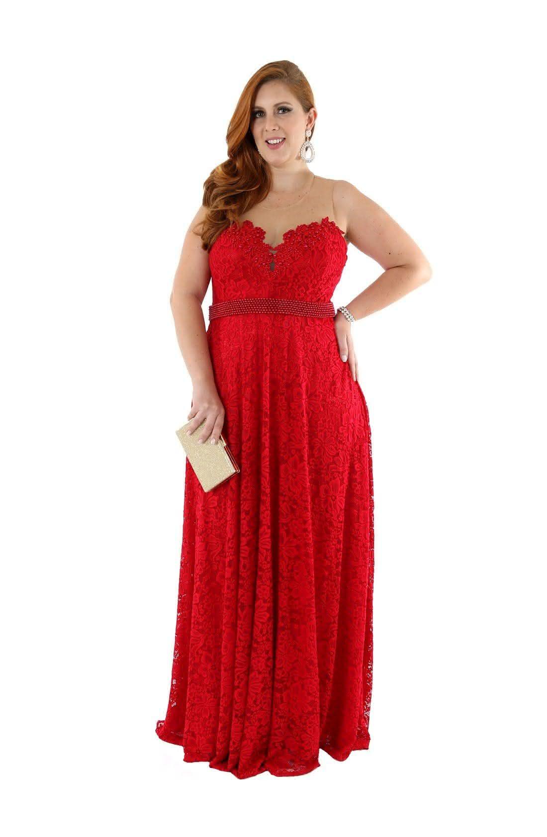 vestidos-festa-plus-size-longo