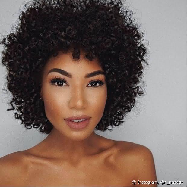 cortes-de-cabelo-afro-2020