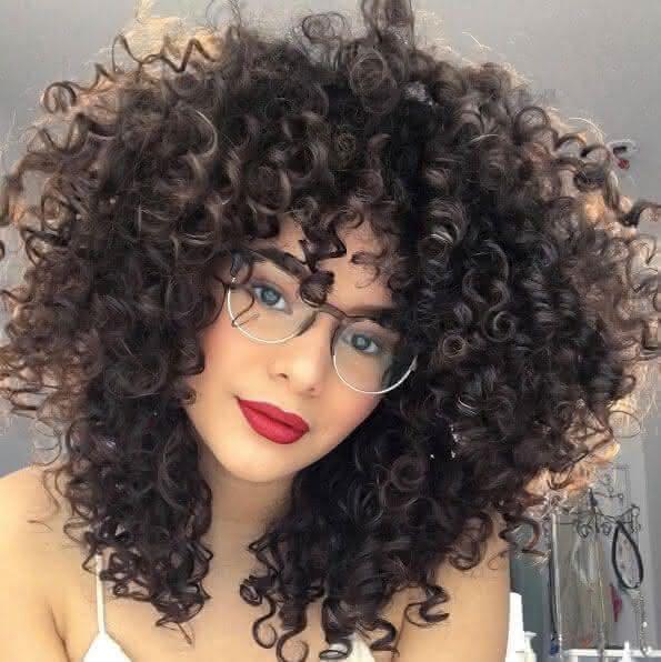 cabelo-com-cachos