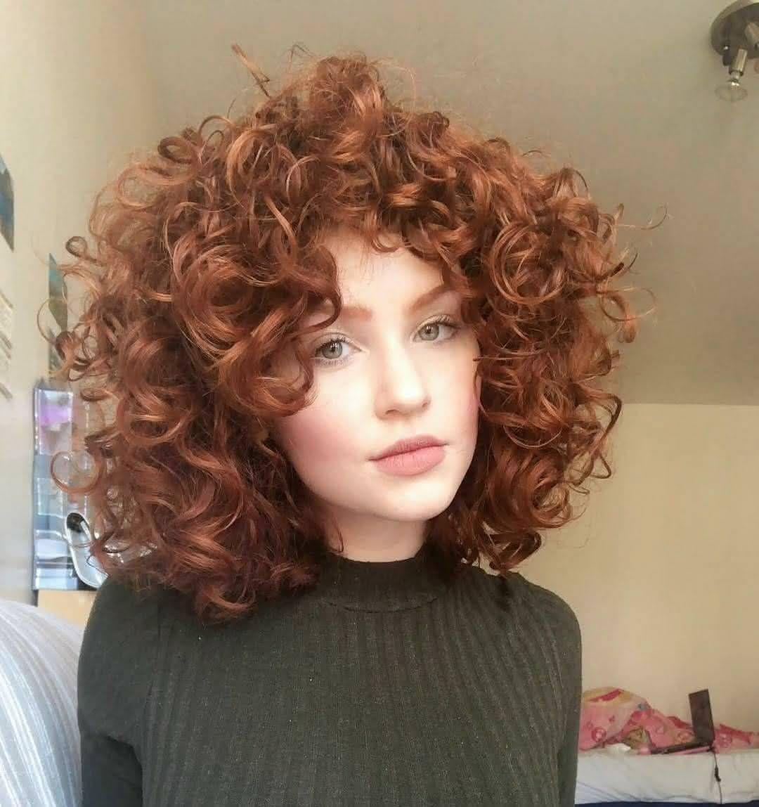 cabelo-cacheado-ruivo