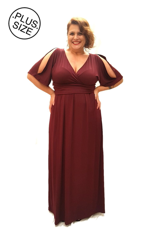 vestidos-madrinha-plus-size