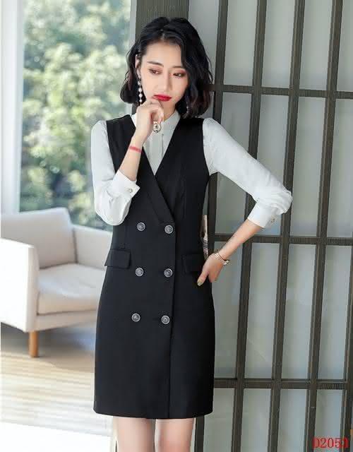 moda-inverno-formal