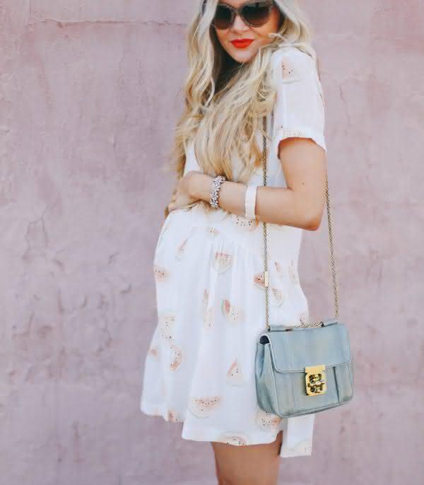 vestidos-jovens-gravidas