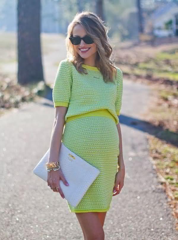 vestidos-gravidas-evangelica