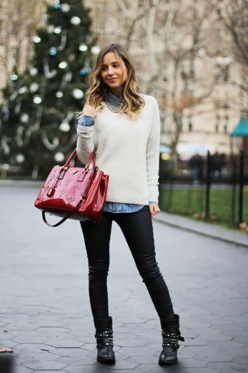 moda-para-inverno-2020