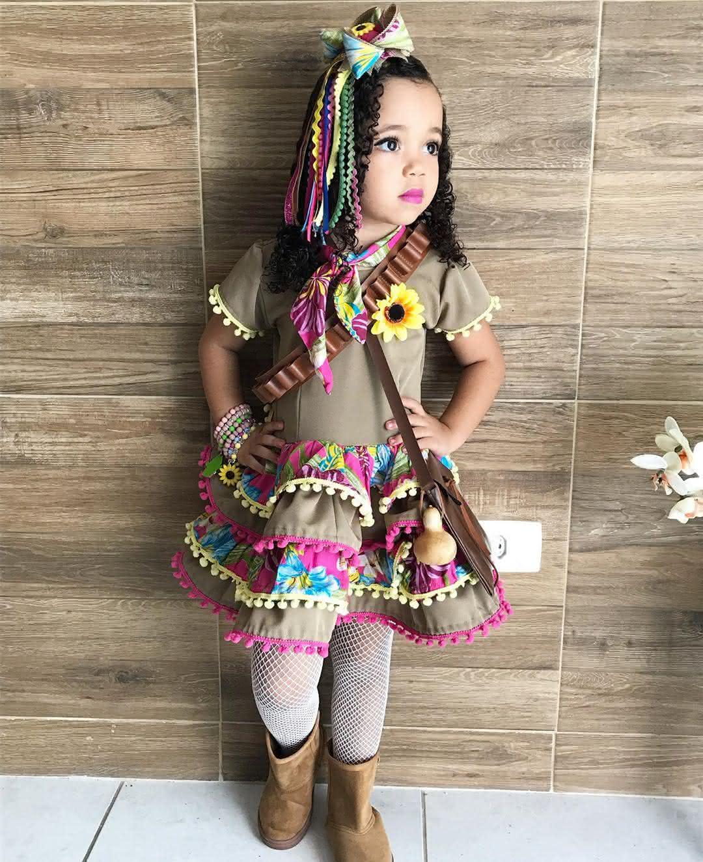 vestido-maria-bonita-junina