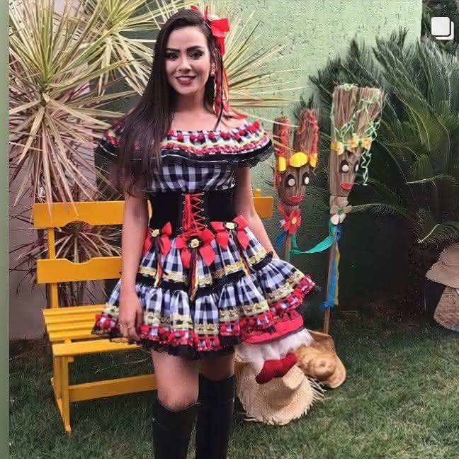 vestido-caipira-chique