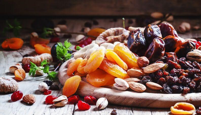 frutas-para-perde-peso