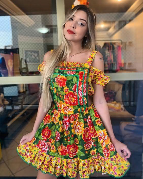 Vestidos-de-Festa-Junina-2020