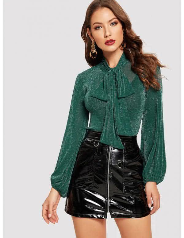Modelos-de-Blusas-Femininas-2020