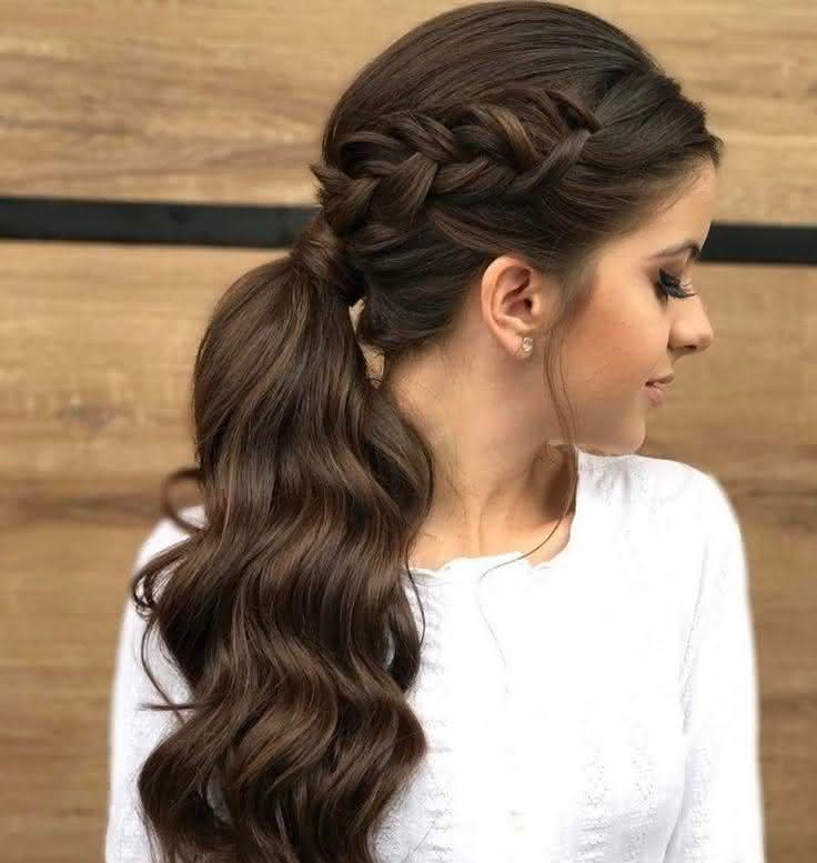 penteados-com-trança