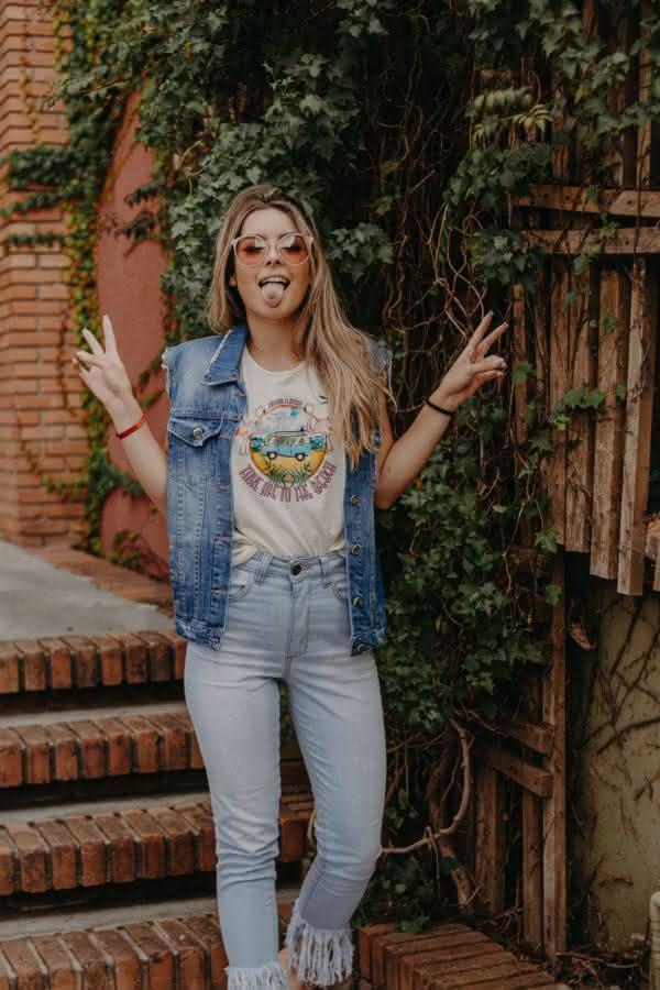 como-usar-looks-com-colete-jeans
