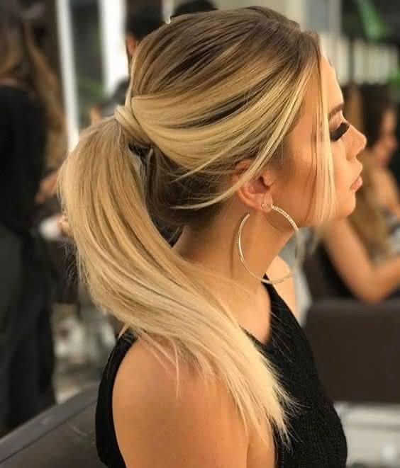 penteados-simples-para-festa