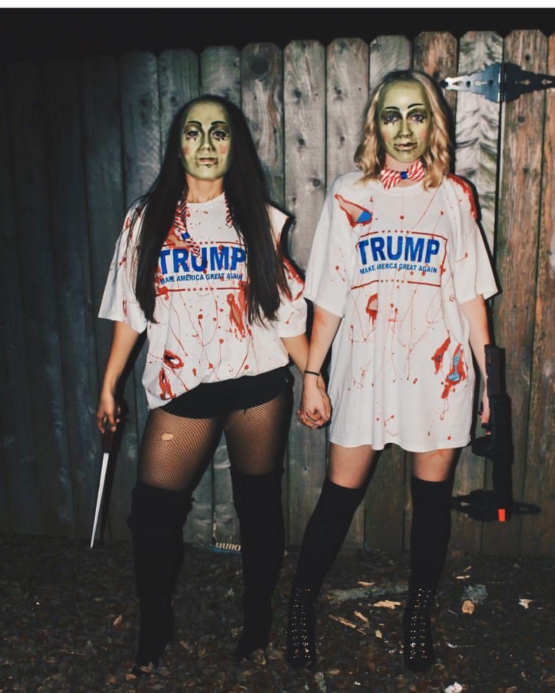 Fantasias Para Halloween Femininas 70 Ideias Criativas Dicas E Fotos