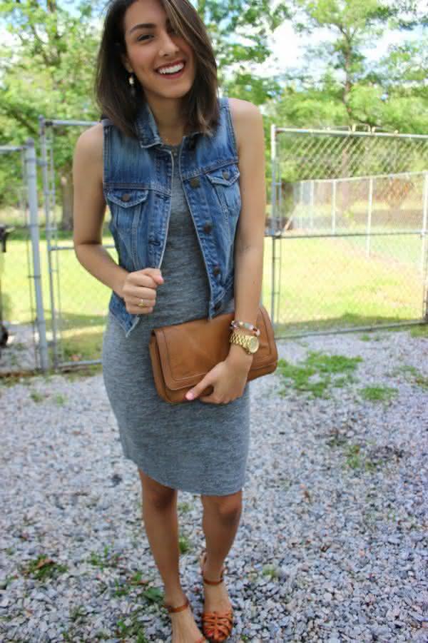 colete-jeans-com-vestido