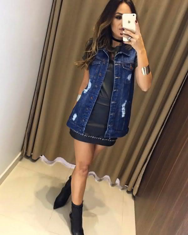 colete-jeans-comprido