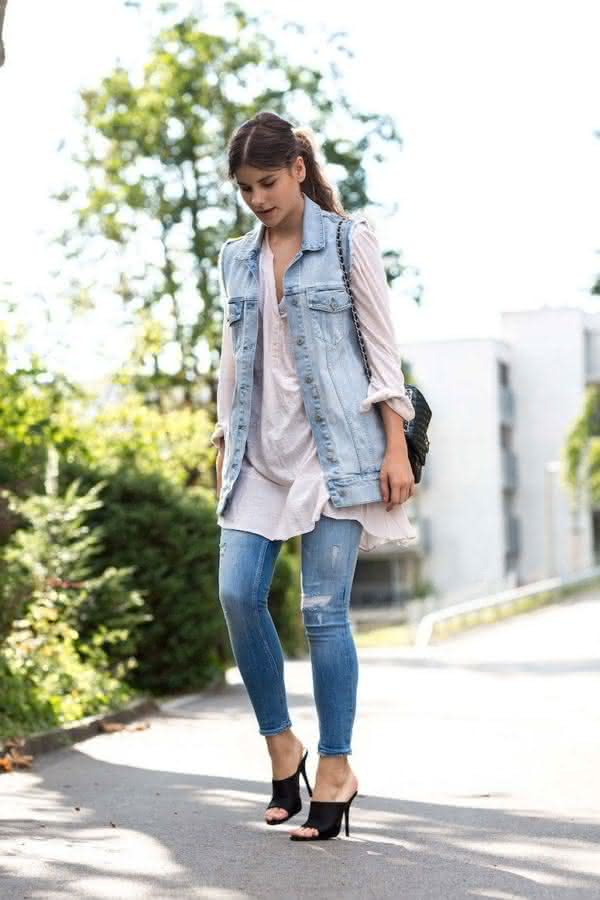 colete-max-jeans
