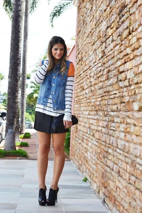 colete-jeans-em-looks