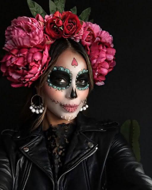 fantasia-Halloween-para-mulheres