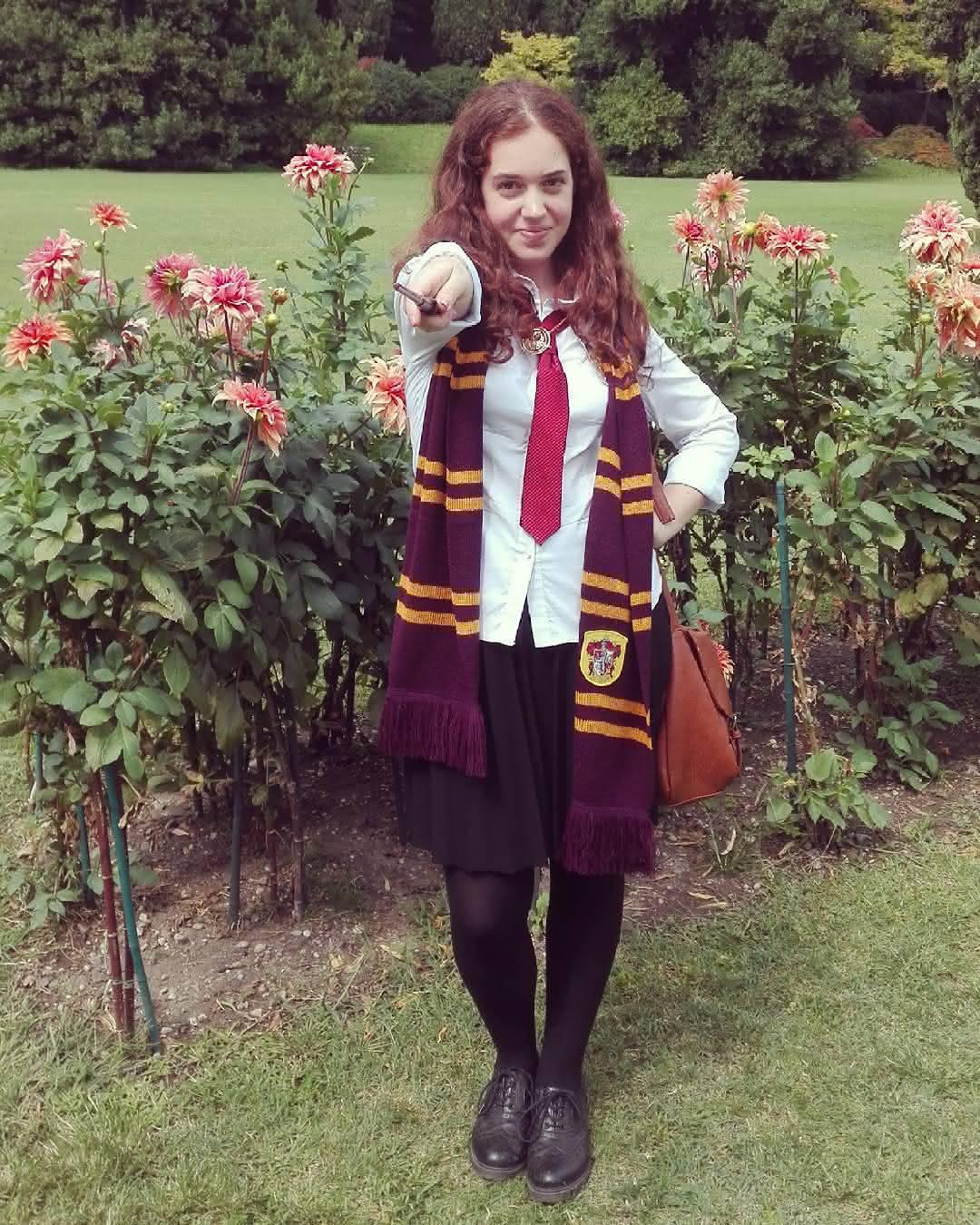 Fantasias-Hermione