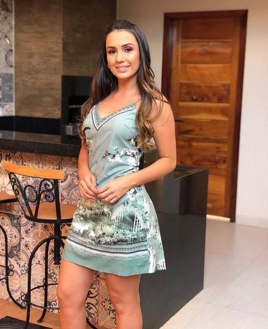 vestidos-simples-para-verão