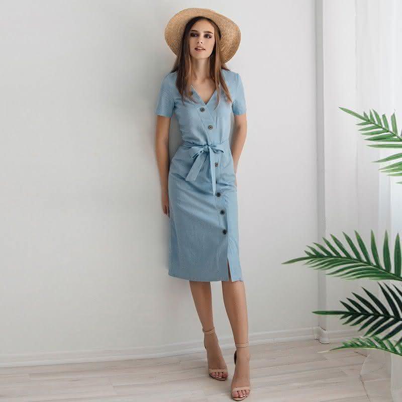 moda-verão-2020-vestidos
