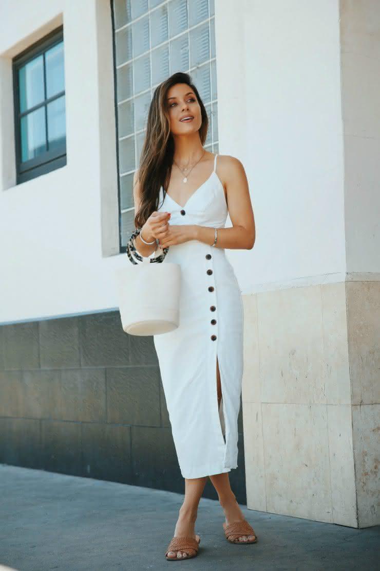 vestidos-simples-moda-verão
