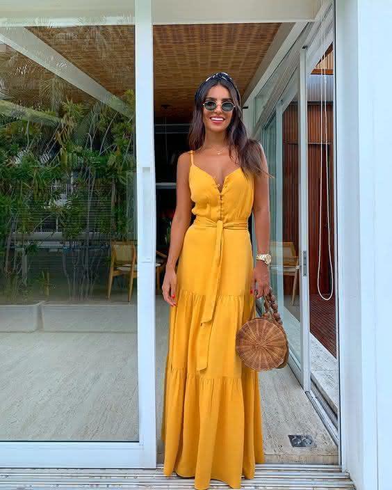 vestidos-bonitos-verão-2020