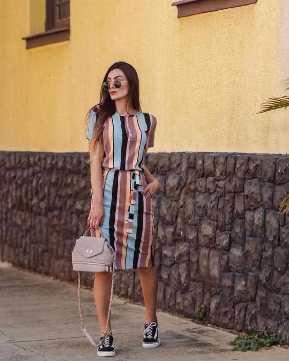 vestidos-verão-para-senhoras