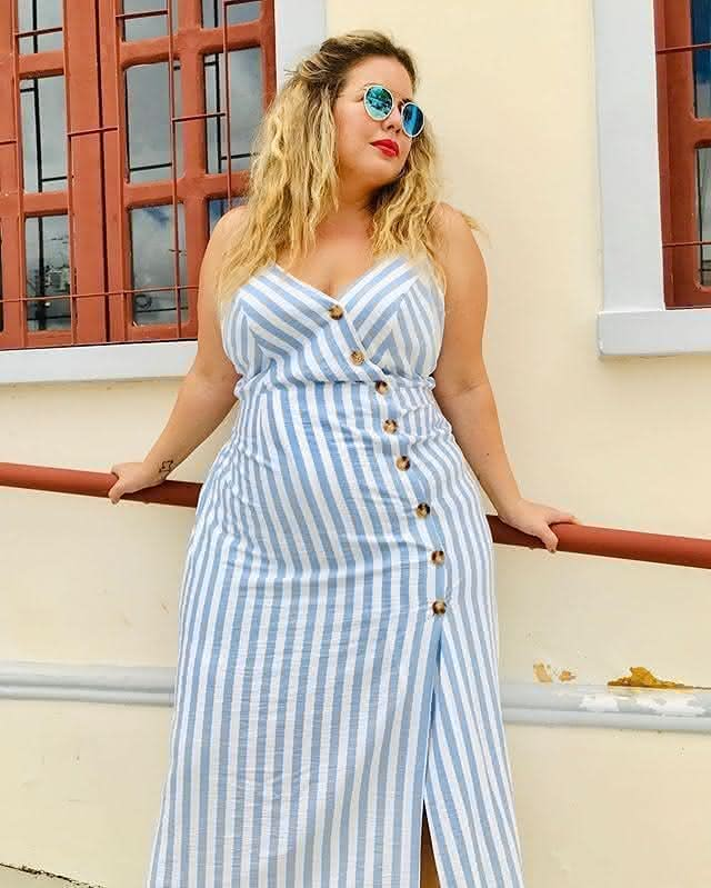 vestidos-bonitos-plus-size