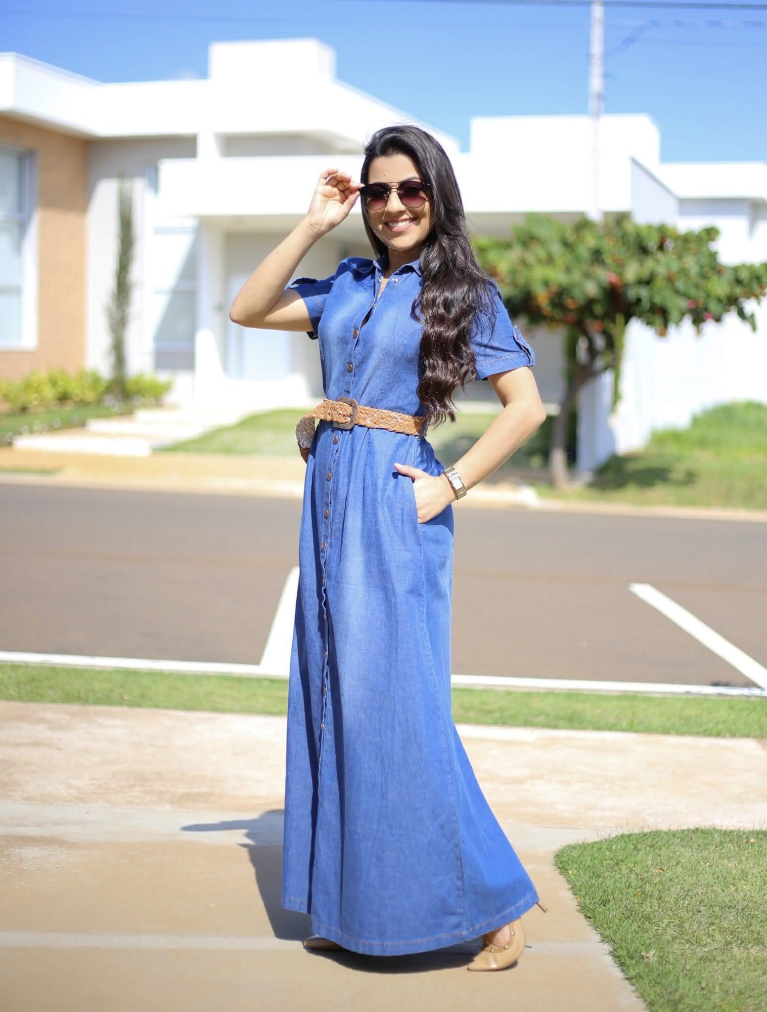 vestido-evangelico-jeans