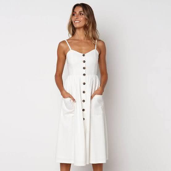 Inspirações de vestidos para fim de ano