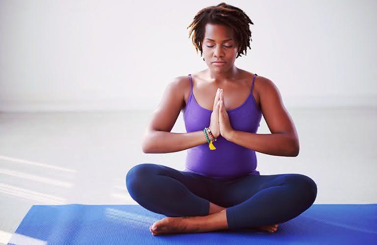 posturas-de-Ioga-para-aumentar-sua-energia