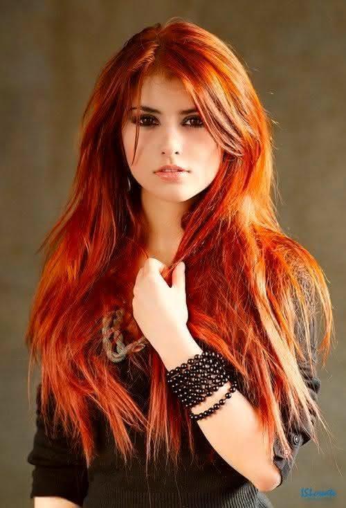 cores-de-cabelo-vermelho-para-inverno