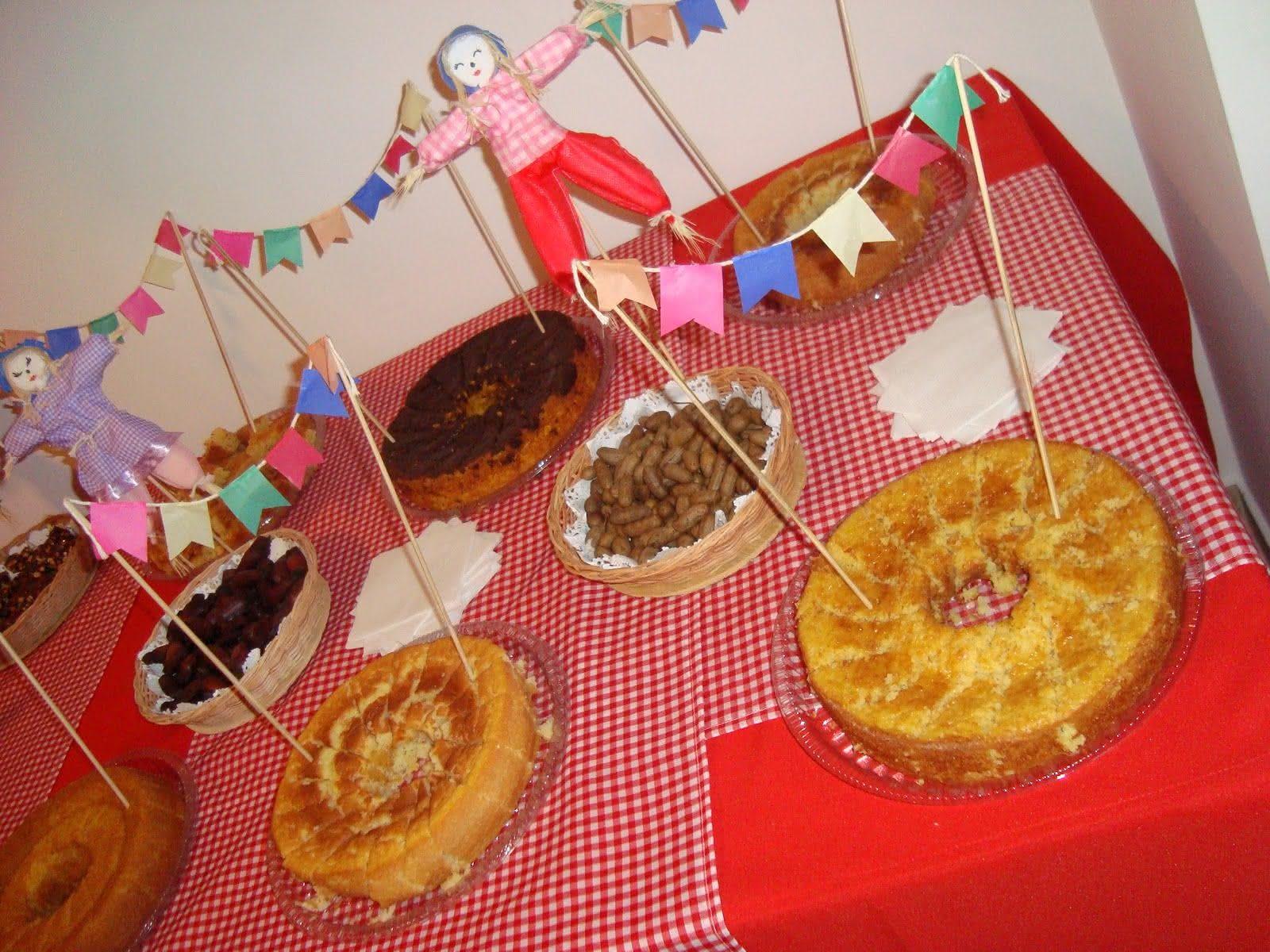 comidas-festa-junina